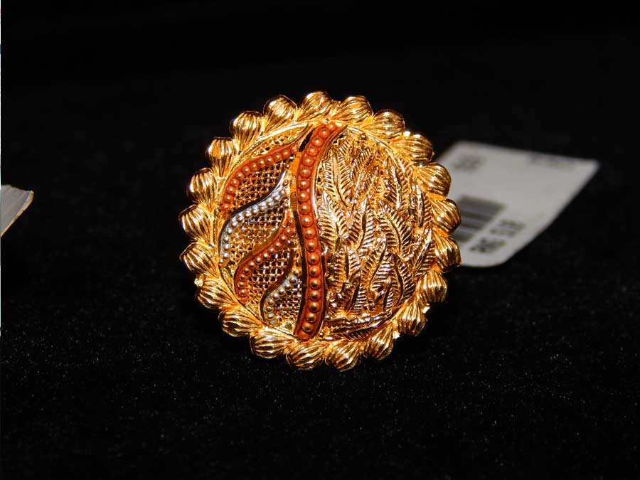 Female Rings Designs | V  L  Raka Jewellers  Bhiwandi